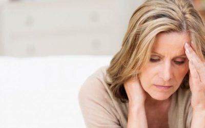 Vlerësimi i këshillimit dhe trajtimi i çështjeve të menopauzës – osteoporozës
