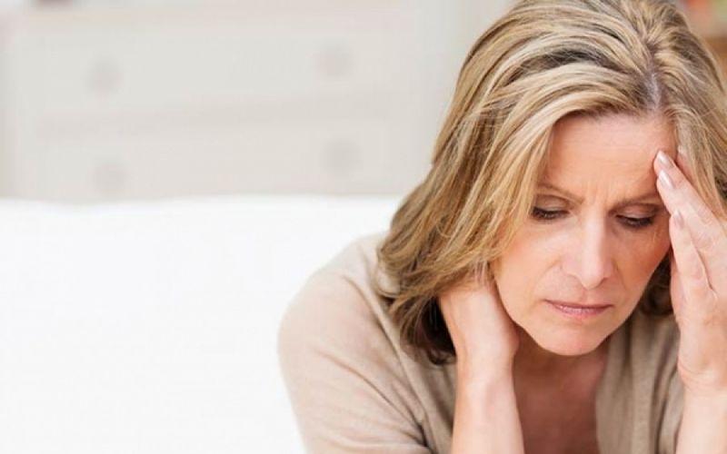 Συμβουλευτική εκτίμηση και αντιμετώπιση θεμάτων εμμηνόπαυσης – οστεοπόρωσης