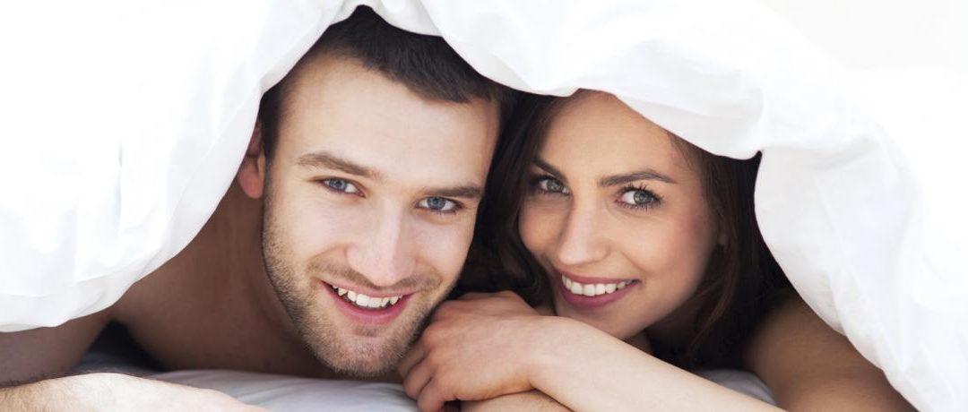 Υπογονιμότητα : τι ισχύει και τι όχι για το ζευγάρι που θέλει να τεκνοποιήσει