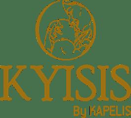 Dr. Spyridon D. Kapelis