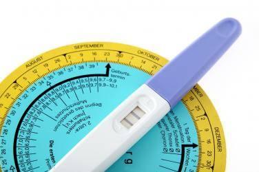 Όλα όσα πρέπει να γνωρίζετε για την ωορρηξία και τον κύκλο σας